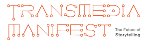 Transmedia Manifest